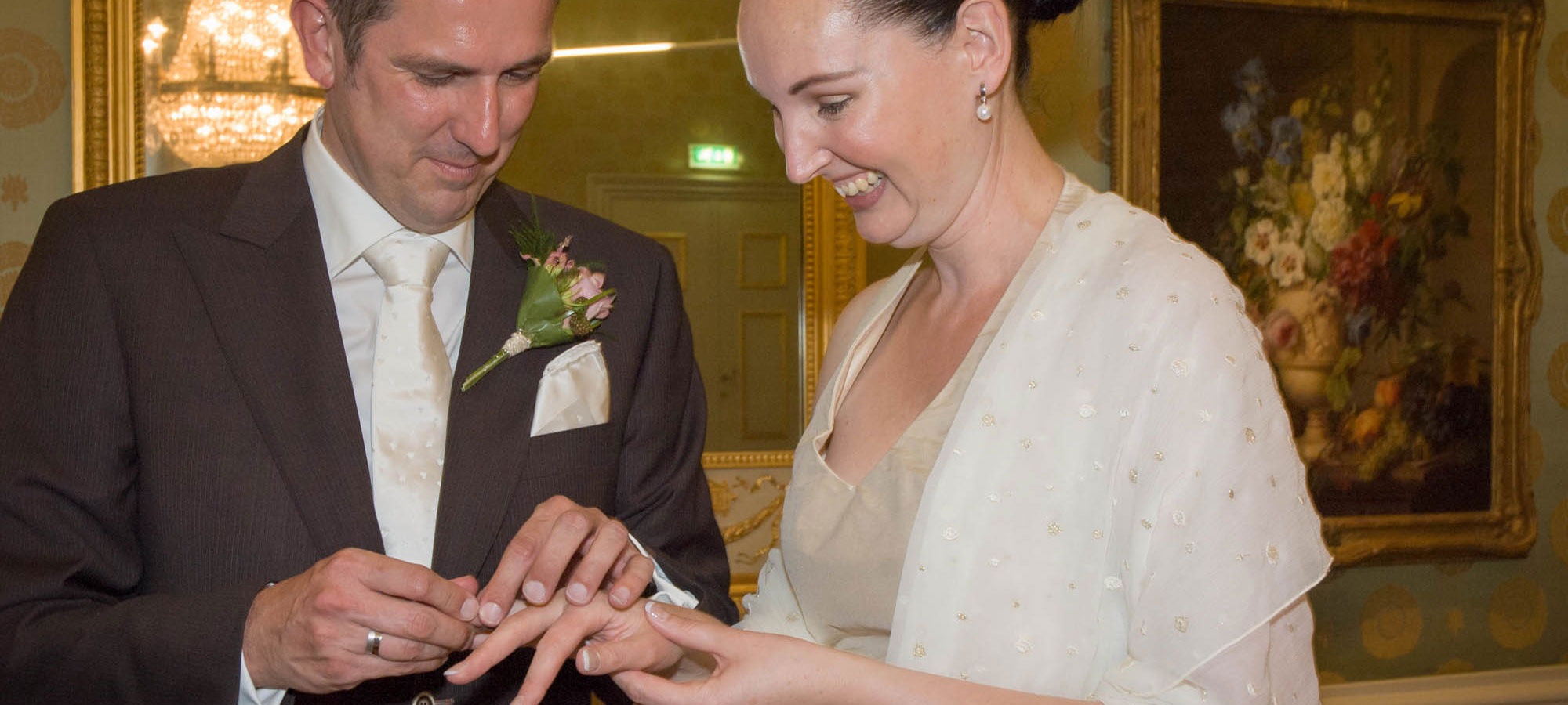 bruidsfotograaf francis