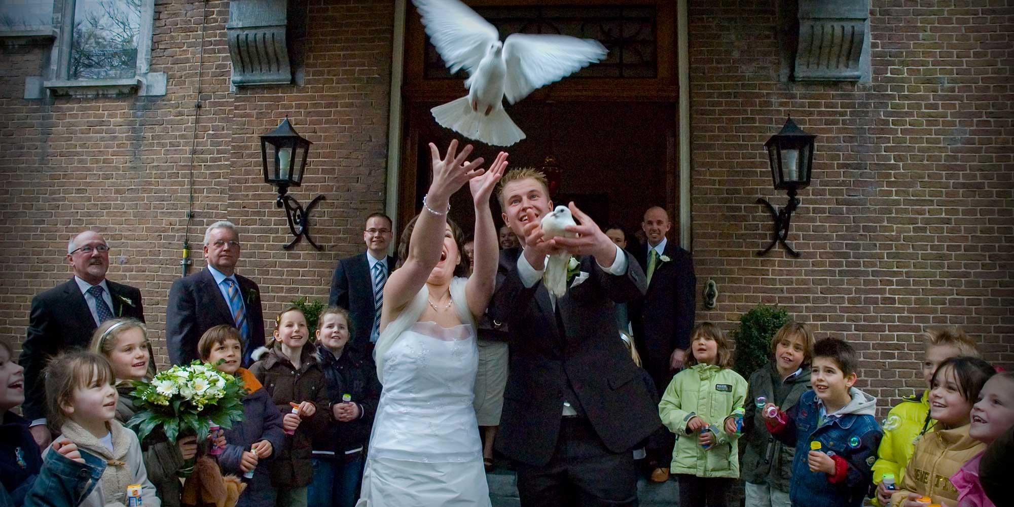foto francis afscheidsfotografie bruidsfotografie